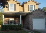 Foreclosed Homes in Jacksonville, FL, 32225, ID: F3676910