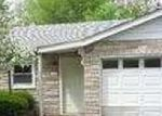 Foreclosed Homes in Belleville, IL, 62220, ID: F3677606
