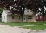 Foreclosed Homes in Rockford, IL, 61103, ID: F3677608