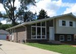 Foreclosed Home in KOLIN AVE, Midlothian, IL - 60445