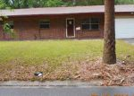 Foreclosed Homes in Jacksonville, FL, 32209, ID: F3678288