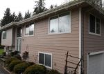 Foreclosed Homes in Bremerton, WA, 98310, ID: F3678836