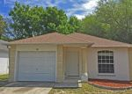 Foreclosed Home in WILDWOOD OAK DR, Tampa, FL - 33617