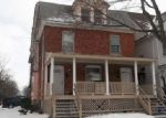 Foreclosed Homes in Rochester, NY, 14608, ID: F3681793