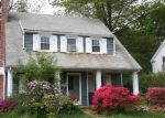 Foreclosed Homes in New Rochelle, NY, 10801, ID: F3681833