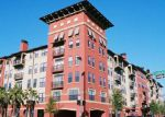 Foreclosed Homes in Orlando, FL, 32801, ID: F3682819