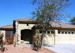 Foreclosed Home en W GLASS LN, Phoenix, AZ - 85041