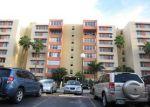 Foreclosed Home in SW 77TH AVE, Miami, FL - 33156