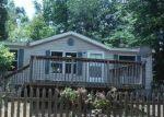 Foreclosed Home en HARRIS RD, Dickson, TN - 37055