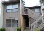 Foreclosed Homes in Orlando, FL, 32811, ID: F3685686