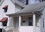 Foreclosed Homes in Rockford, IL, 61107, ID: F3687669