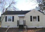 Foreclosed Home in WILLAMAR ST, Richmond, VA - 23234
