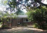 Ejecuciones Hipotecarias en Sumter, SC, 29150, Identificación: F3688434