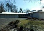 Foreclosed Homes in York, PA, 17403, ID: F3688702