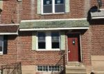 Foreclosed Home en H ST, Philadelphia, PA - 19124