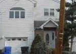 Foreclosed Homes in Woodbridge, NJ, 07095, ID: F3689050