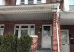 Foreclosed Home en W WASHINGTON ST, Allentown, PA - 18102