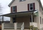 Foreclosed Homes in Pittsburgh, PA, 15235, ID: F3689232