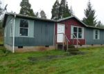 Foreclosed Home en HARRINGTON DR, Lebanon, OR - 97355