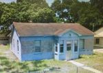 Foreclosed Home en SOUTH AVE, Fort Pierce, FL - 34950