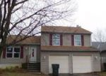Foreclosed Home in MOONMIST CT, Columbus, OH - 43228