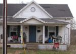 Foreclosed Home in 11TH ST, Belmont, NC - 28012