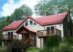 Foreclosed Home en N TEAL LN, Birchwood, WI - 54817
