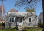 Foreclosed Homes in Hammond, IN, 46323, ID: F3693087