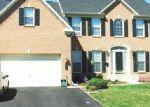 Ejecuciones Hipotecarias en Silver Spring, MD, 20904, Identificación: F3693133
