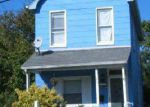 Foreclosed Home in HARMAN AVE, Baltimore, MD - 21230