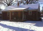 Foreclosed Home en LARRY LN, Wichita, KS - 67218