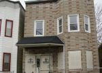 Foreclosed Home en S COTTAGE GROVE AVE, Chicago, IL - 60619