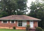 Foreclosed Home in DELOWE DR, Atlanta, GA - 30344