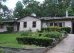 Foreclosed Home en SHADOWOOD DR SW, Conyers, GA - 30094