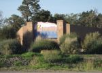 Foreclosed Home en TRADE CT, Edgewood, NM - 87015