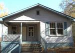 Foreclosed Home in E LAKEVIEW DR, Rossville, GA - 30741