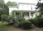 Foreclosed Home en S MISSOURI AVE, Sedalia, MO - 65301