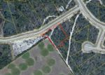 Foreclosed Home en SAGO DR, Eastpoint, FL - 32328