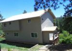 Foreclosed Home en ROAD 41.9, Mancos, CO - 81328
