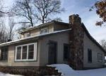 Foreclosed Home en COUNTY HIGHWAY I, Minong, WI - 54859