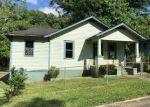 Foreclosed Home en MCDONOUGH ST, Mobile, AL - 36617