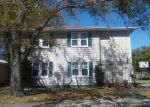 Foreclosed Home en 9TH AVE N, Saint Petersburg, FL - 33713