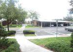 Foreclosed Home in PORTOFINO DR, Davenport, FL - 33896