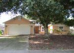 Foreclosed Home en DOVETAIL DR, Ocoee, FL - 34761