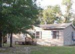 Foreclosed Home en INDIAN TRL, Keystone Heights, FL - 32656
