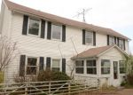 Foreclosed Home en SNODGRASS LN, Centertown, KY - 42328