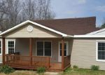 Foreclosed Home in LAKEWOOD DR, Gastonia, NC - 28056