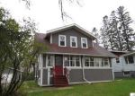 Foreclosed Homes in Duluth, MN, 55803, ID: F3703877