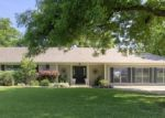 Foreclosed Home en PRIVATE DR, Rockwall, TX - 75032