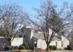 Foreclosed Home in S PARK PL W, Salt Lake City, UT - 84121